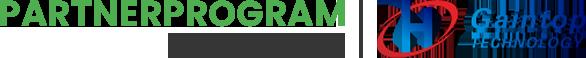 Tisztamotor Partnerprogram